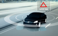 3 Safety Features You Can Find in the Future Car