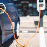 Everything You Need to Know About Electric Car Sustainability