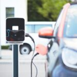 Is Electric Car Charging Stations Free