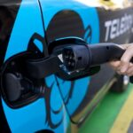 Electric Car or a Hybrid: Tips for You to Know