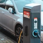 How to Choose an Electric Vehicle Charging Station?