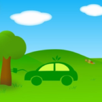 Electric Vehicle Environmental Impact: The Truth about Electric Vehicles