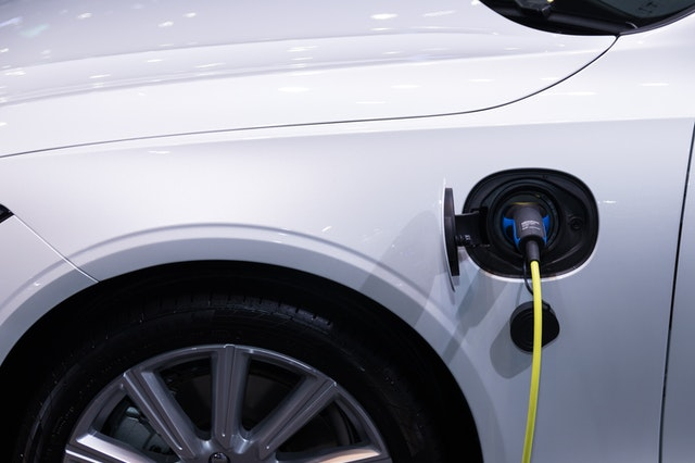 Electric Vehicles Will Cost You Less